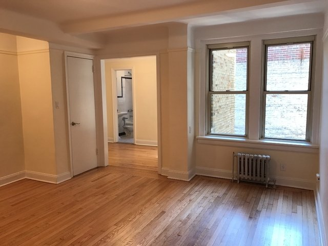 1 Bedroom, West Village Rental in NYC for $3,300 - Photo 1