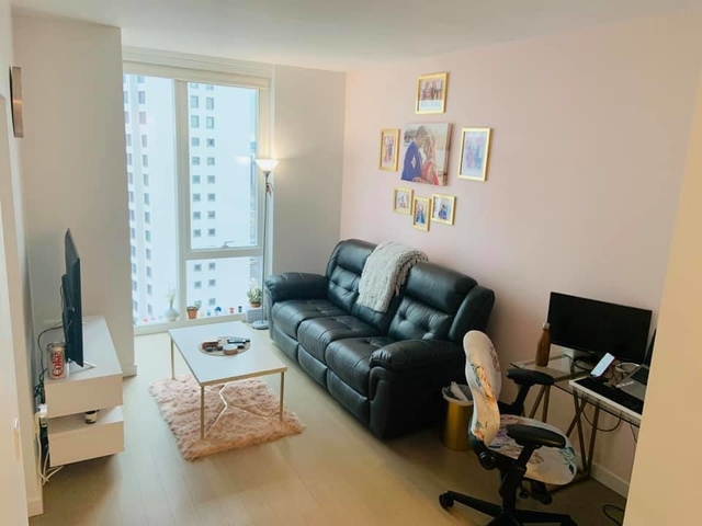 1 Bedroom, Long Island City Rental in NYC for $3,105 - Photo 1