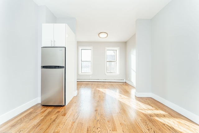 2 Bedrooms, Clinton Hill Rental in NYC for $2,950 - Photo 2