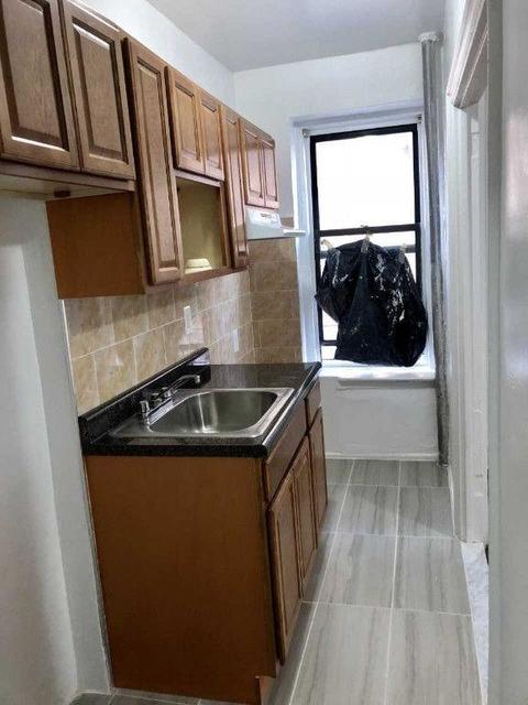 1 Bedroom, Wakefield Rental in NYC for $1,500 - Photo 2