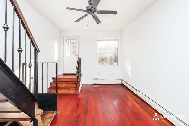 2BR at 222 Montrose Ave  - Photo 1