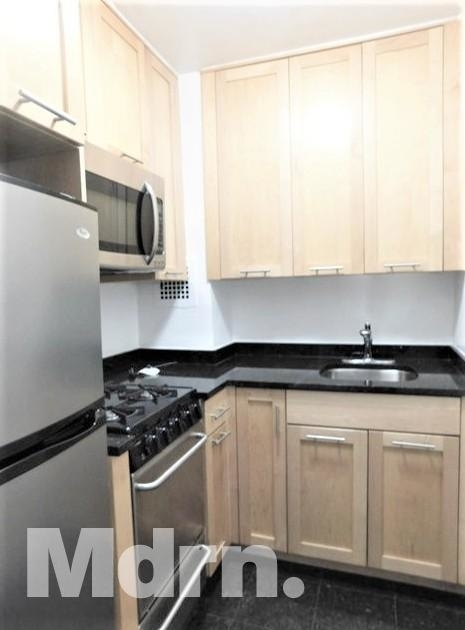1 Bedroom, Murray Hill Rental in NYC for $29,555 - Photo 2
