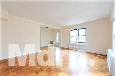 1 Bedroom, Murray Hill Rental in NYC for $29,555 - Photo 1