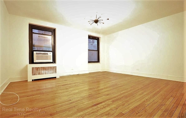 Studio, NoMad Rental in NYC for $2,450 - Photo 2