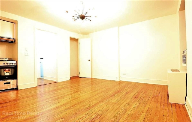 Studio, NoMad Rental in NYC for $2,450 - Photo 1