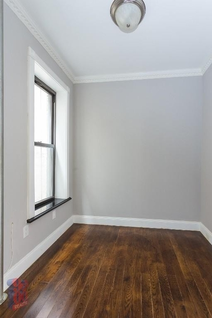 2 Bedrooms, East Harlem Rental in NYC for $2,410 - Photo 2