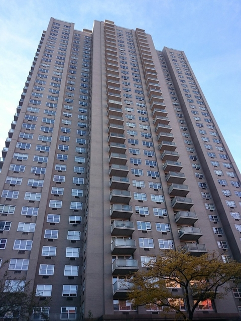 2 Bedrooms, Upper East Side Rental in NYC for $6,395 - Photo 2