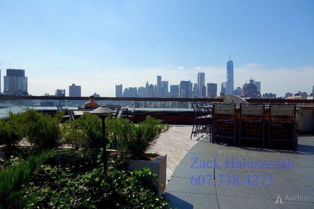 1 Bedroom, NoHo Rental in NYC for $5,495 - Photo 1