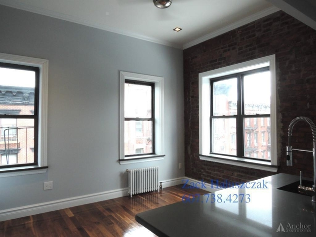 3 Bedrooms, Lower East Side Rental in NYC for $4,760 - Photo 1