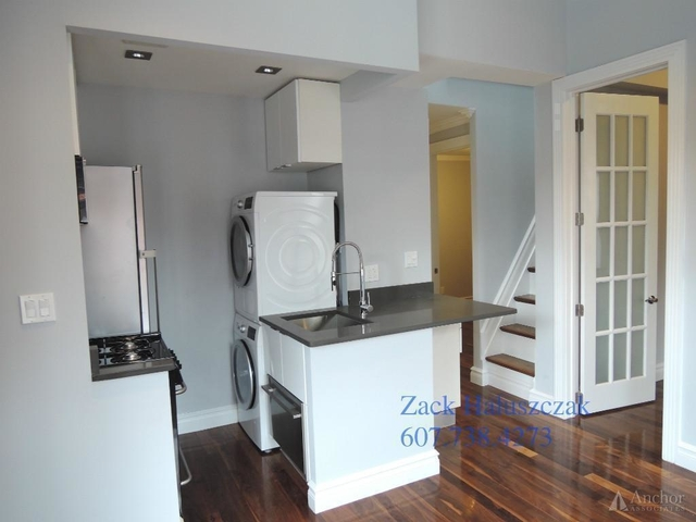 3 Bedrooms, Lower East Side Rental in NYC for $4,760 - Photo 2