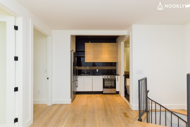 3 Bedrooms, East Williamsburg Rental in NYC for $3,545 - Photo 2