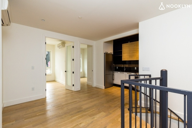 3 Bedrooms, East Williamsburg Rental in NYC for $3,545 - Photo 1