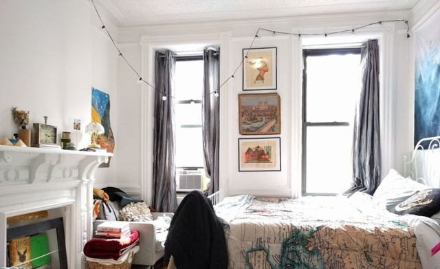 2 Bedrooms, Rose Hill Rental in NYC for $2,390 - Photo 1