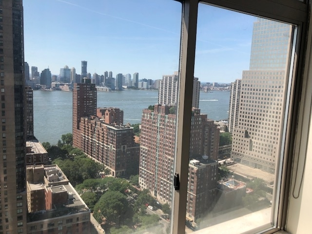 Studio, Civic Center Rental in NYC for $3,046 - Photo 1