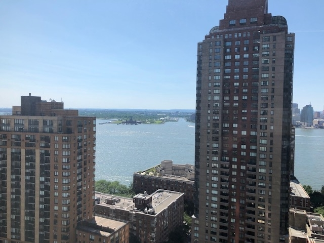 Studio, Civic Center Rental in NYC for $3,046 - Photo 2
