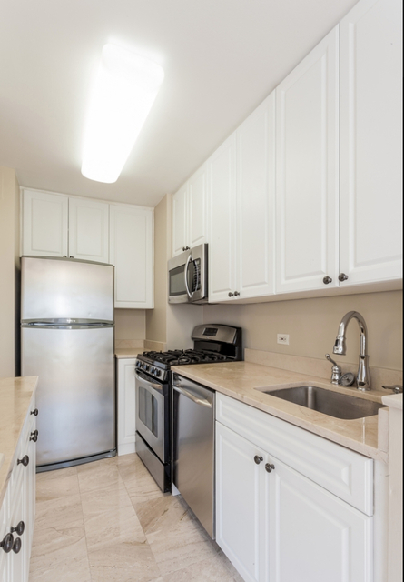1 Bedroom, Rose Hill Rental in NYC for $3,789 - Photo 1