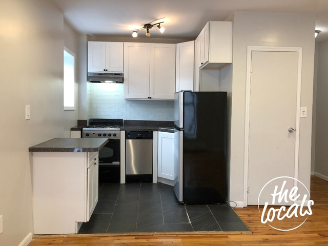 2 Bedrooms, Prospect Heights Rental in NYC for $2,650 - Photo 2