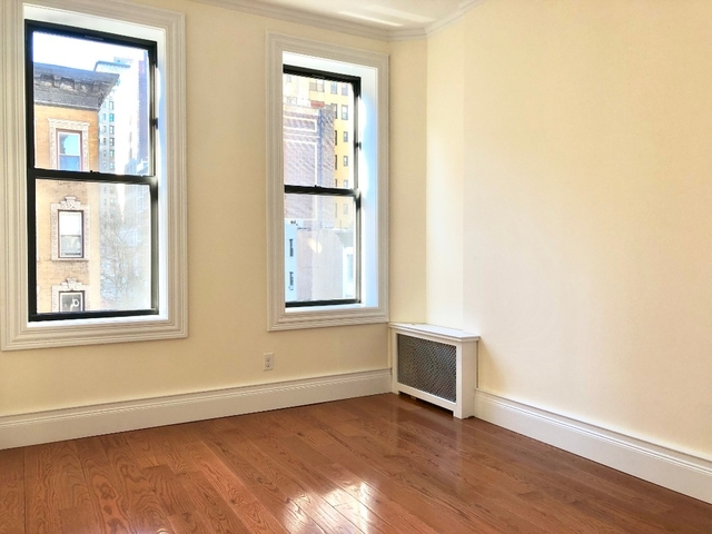 3 Bedrooms, Rose Hill Rental in NYC for $4,975 - Photo 2