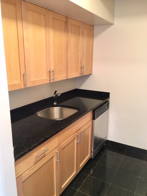 Studio, Upper West Side Rental in NYC for $3,550 - Photo 2