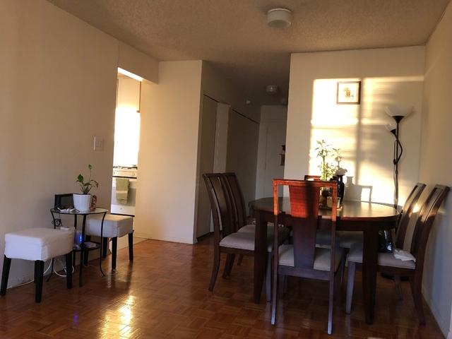 2 Bedrooms, Van Vorst Park Rental in NYC for $2,600 - Photo 1