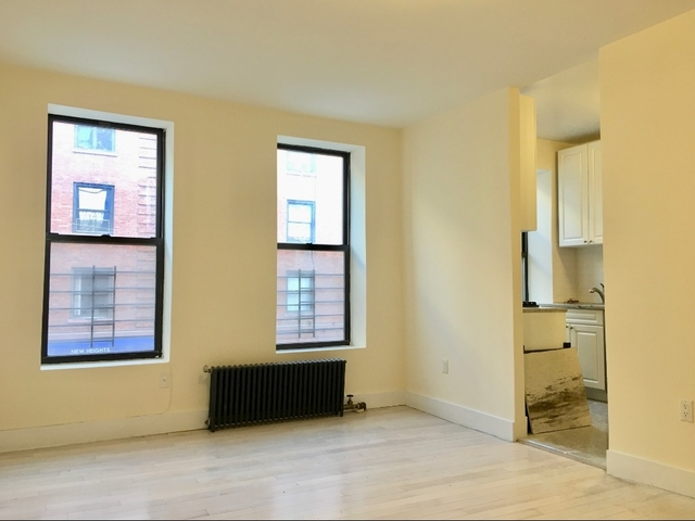 4 Bedrooms, Washington Heights Rental in NYC for $3,413 - Photo 1