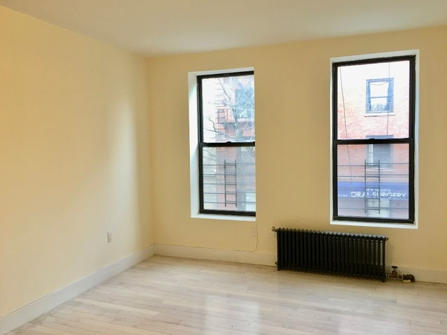 4 Bedrooms, Washington Heights Rental in NYC for $3,413 - Photo 2