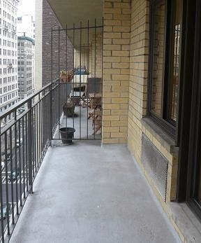 1 Bedroom, Flatiron District Rental in NYC for $3,166 - Photo 1