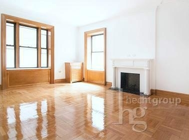 5 Bedrooms, Theater District Rental in NYC for $7,250 - Photo 1