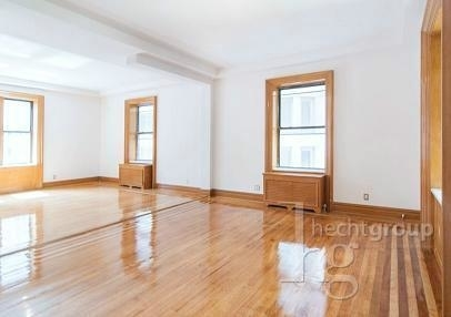 4 Bedrooms, Theater District Rental in NYC for $9,450 - Photo 2