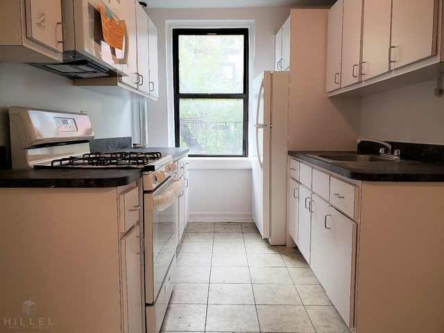 2BR at 43-32 47th St. - Photo 1