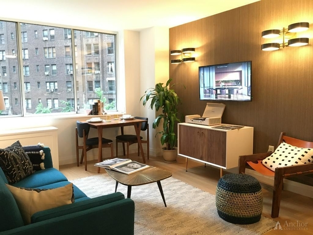 3 Bedrooms, Sutton Place Rental in NYC for $7,900 - Photo 1