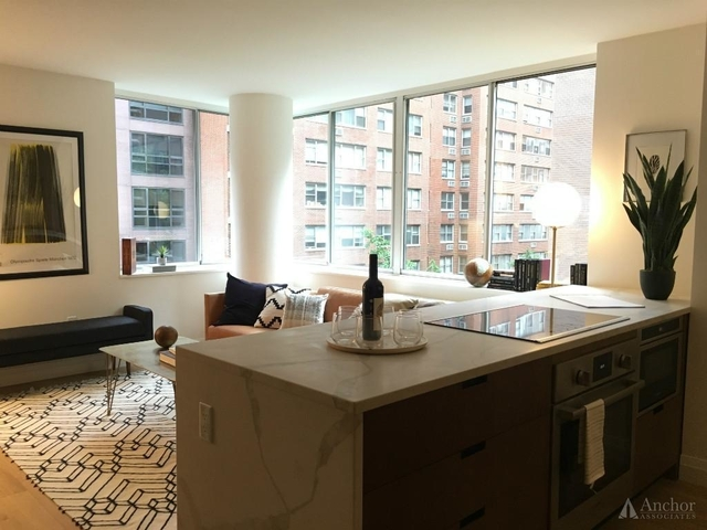 3 Bedrooms, Sutton Place Rental in NYC for $7,900 - Photo 2