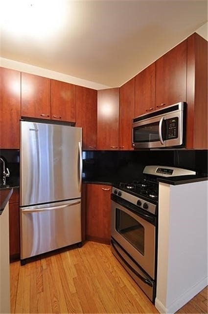 1 Bedroom, NoMad Rental in NYC for $3,895 - Photo 2