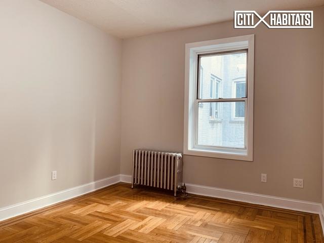 Studio, Woodside Rental in NYC for $1,625 - Photo 1