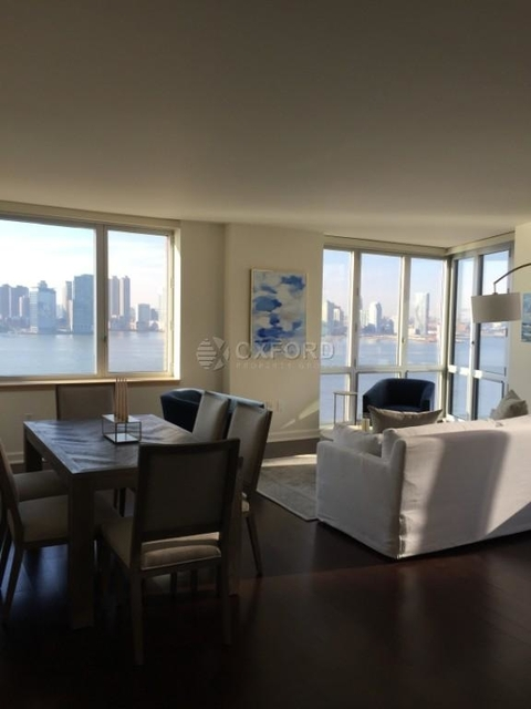 3 Bedrooms, Battery Park City Rental in NYC for $11,500 - Photo 2