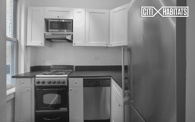 1 Bedroom, Greenwich Village Rental in NYC for $5,075 - Photo 2