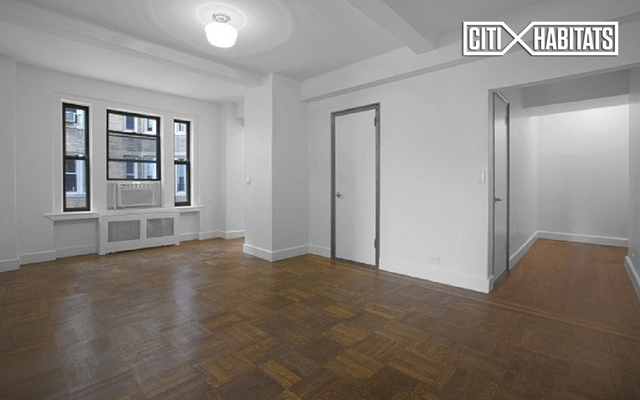 1 Bedroom, Greenwich Village Rental in NYC for $5,075 - Photo 1