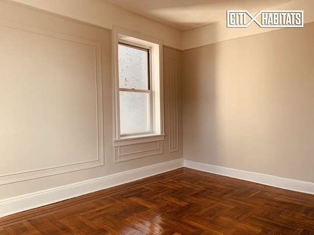 Studio, Woodside Rental in NYC for $1,650 - Photo 2