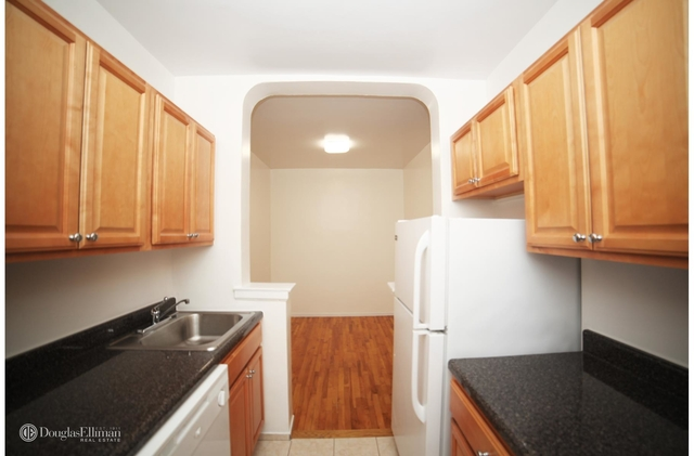 2 Bedrooms, Spuyten Duyvil Rental in NYC for $2,275 - Photo 1
