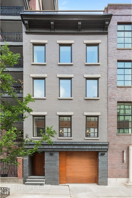 5 Bedrooms, West Village Rental in NYC for $39,000 - Photo 1