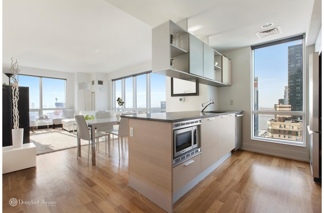 1 Bedroom, Garment District Rental in NYC for $4,500 - Photo 1