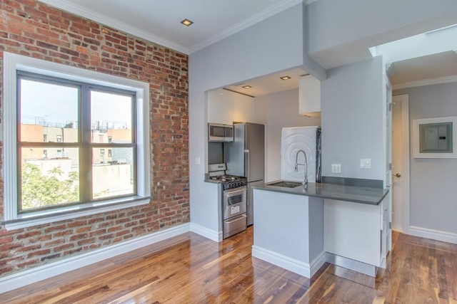 3 Bedrooms, Brooklyn Heights Rental in NYC for $4,759 - Photo 1
