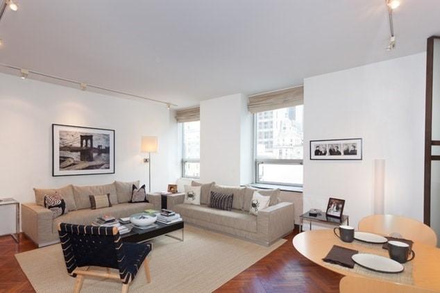 1 Bedroom, Midtown East Rental in NYC for $4,000 - Photo 1