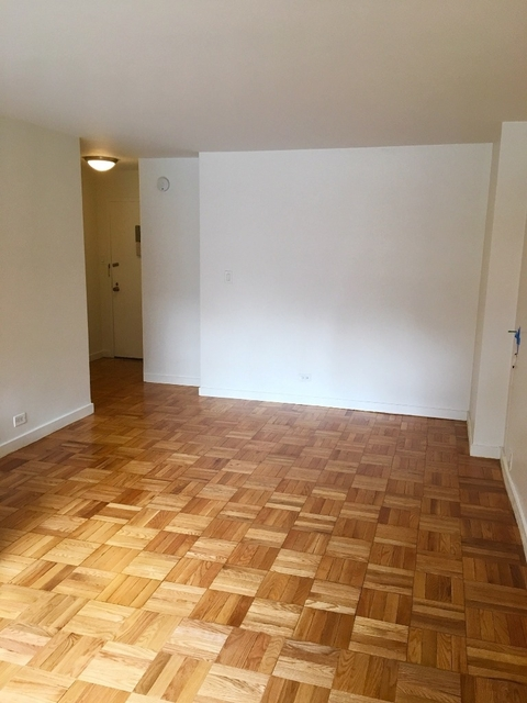 Studio, Greenwich Village Rental in NYC for $3,250 - Photo 1