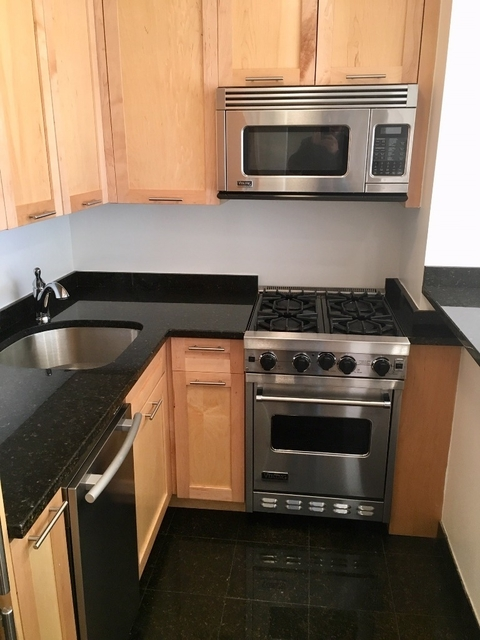 Studio, Greenwich Village Rental in NYC for $3,650 - Photo 1