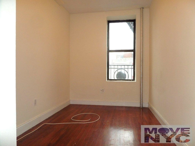 2 Bedrooms, North Slope Rental in NYC for $3,095 - Photo 2