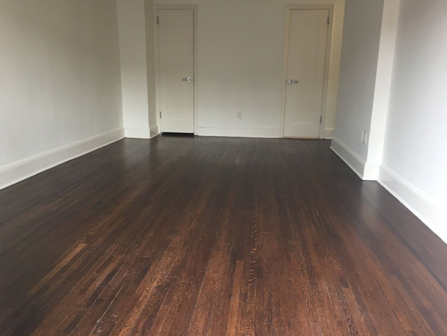 Studio, Morningside Heights Rental in NYC for $2,925 - Photo 2
