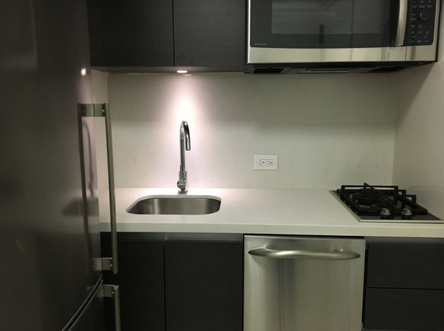 Studio, Morningside Heights Rental in NYC for $2,925 - Photo 1