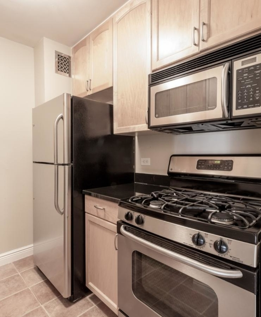 2 Bedrooms, Lincoln Square Rental in NYC for $8,200 - Photo 1