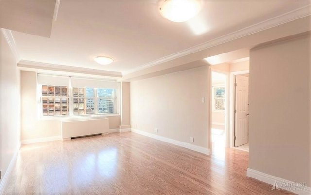 1 Bedroom, Rose Hill Rental in NYC for $3,663 - Photo 1